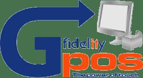 Fidelity Gpos