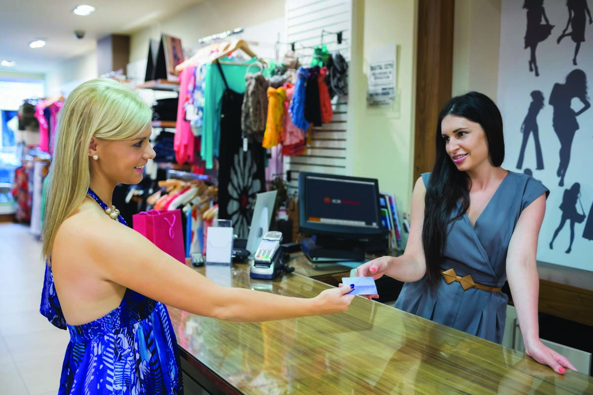 TouchPoint Loyalty
