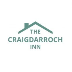 The Craigdarroch Inn