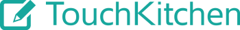 TouchKitchen Logo
